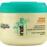 L'oreal Serie Nature Masque Richesse Nourishing Masque for Dry Hair