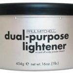 Paul Mitchell Dual-Purpose Lightener