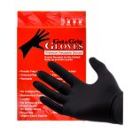 Other Accessories: Get A Grip Gloves – Small