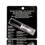 Ardell Professional Brush-on Strip Lash Adhesive