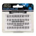Other Accessories: Ardell Professional Individual Duralash Lashes- Indivdual Regular