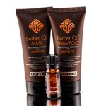 Osmo Berber Oil Collection – Little Luxuries