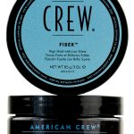 For Him: American Crew Fiber – High Hold With Low Shine