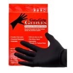 Other Accessories: Get A Grip Gloves – Extra Large