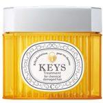 Molto Bene KEYS Treatment C for chemically damaged hair