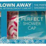 Blow Pro Get Blown Away – Gift Set