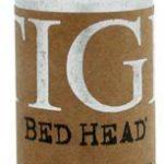 TIGI Bed Head Cool Hair Stick