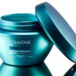 Kerastase Resistance Masque Therapiste Fiber Quality Renewal Masque
