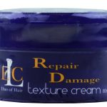 ELC Dao of Hair Repair Damage Texture Cream