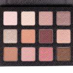 Sigma Eye Shadow Palette