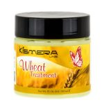 Kismera Wheat Treatment