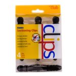 Product Club Jaws Sectioning Clips