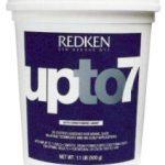 Redken Up to 7 De-Dusted Lightener