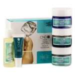 CND Marine Intro Pack – Foot Care Kit