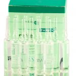 Kaaral Natura Purify Reale Intense Nutrition Vials