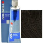 Goldwell Colorance Demi Color Acid Semi-Permanent Hair Color Coloration (2.1 oz. tube)