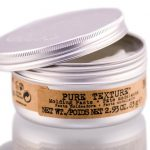 Tigi Bed Head for Men – Pure Texture Molding Paste