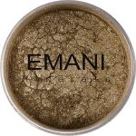 Emani Crushed Mineral Color Dust