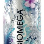 Aquage Biomega Silk Shampoo