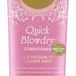 It Factor Quick Blowdry Conditioner – For Medium To Coarse Hair