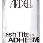 Ardell LashTite Adhesive (Clear or Dark)