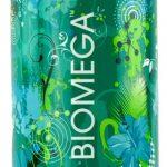 Aquage Biomega Moisture Mist Conditioner