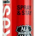Big Sexy Hair Spray & Stay Intense Hold Hairspray
