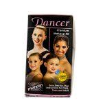 Mehron Character Premium Makeup Kit – Dancer Kit