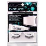 Ardell Natural Lashes Starter Kit