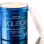 Aquage SeaExtend Silkening Conditioner – Ultimate ColorCare