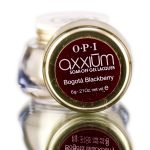OPI Axxium Soak-Off Gel Lacquer Nail Polish