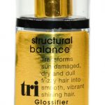 Tri Structural Balance – Glossifier with Color Protector
