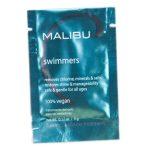 Malibu C Swimmers Health Wellness Treatment