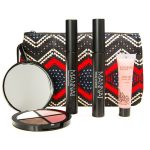 Manna Kadar Makeup Set – Elegant Affection