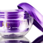ELC Dao of Hair RD Repair Damage Plus Leave-In Protein Cream