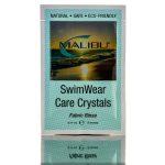 Malibu C Swim-Wear Care Crystals