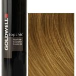 Goldwell Topchic Hair Color (8.6 oz. canister)