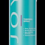Enjoy Thermal Spray