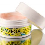 Aquage Biomega Text Me Flexible Taffy