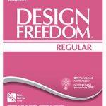 Zotos Design Freedom Alkaline Perms