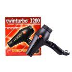 Turbo Power TwinTurbo – #3200 Compact Dryer