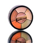 Graftobian Theatrical Creme Wheel Corrector