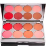 Graftobian High Definition Pressed Powders Blush Palette