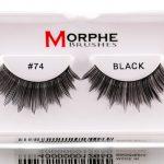 Morphe Premium Lashes
