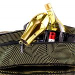 Schwarzkopf Give the Gift of Gold Kit