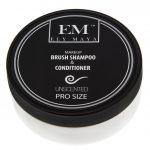 Ely Maya Make-up Brush Shampoo & Conditioner – Unscented