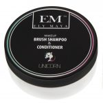Ely Maya Make-up Brush Shampoo & Conditioner – Unicorn