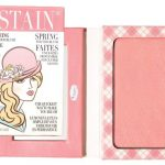 theBalm Instain Blush