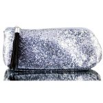 Danielle Creations Glitter Collection – Pencil Case