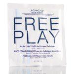 Joico Free Play Clay Lightener